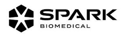 SPARK BIOMEDICAL