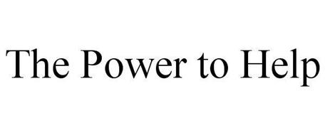 THE POWER TO HELP