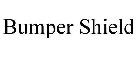 BUMPER SHIELD