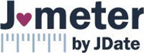 J METER BY JDATE