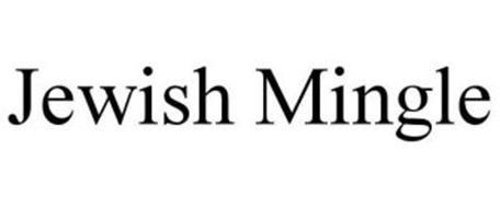 Jewishmingle
