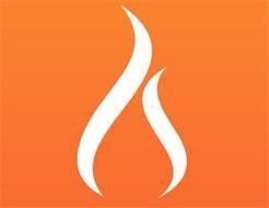 SPARK NETWORKS USA, LLC