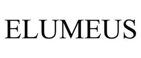 ELUMEUS