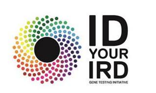 ID YOUR IRD GENE TESTING INITIATIVE