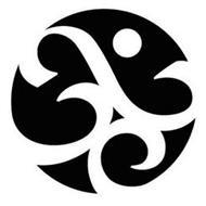 Spark Yoga LLC