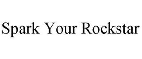 SPARK YOUR ROCKSTAR