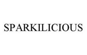 SPARKILICIOUS