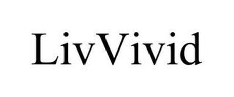 LIVVIVID