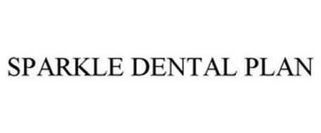 SPARKLE DENTAL PLAN