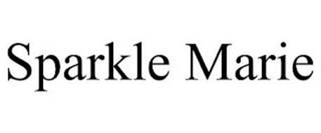 SPARKLE MARIE