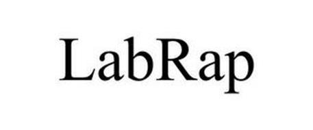 LABRAP
