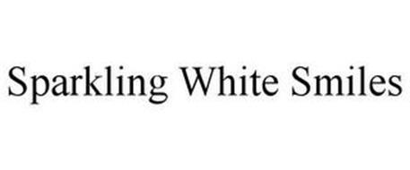 SPARKLING WHITE SMILES