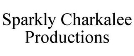 SPARKLY CHARKALEE PRODUCTIONS