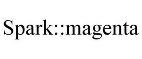 SPARK::MAGENTA