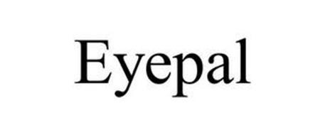 EYEPAL