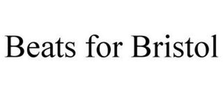 BEATS FOR BRISTOL