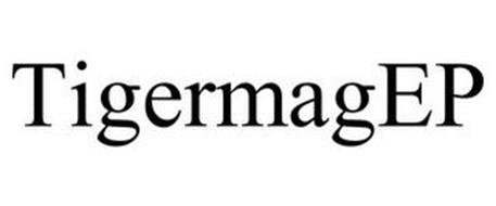 TIGERMAGEP