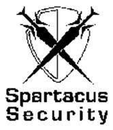 SPARTACUS SECURITY