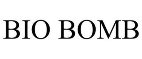 BIO BOMB