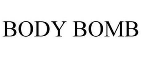 BODY BOMB