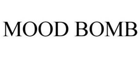 MOOD BOMB