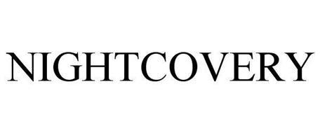 NIGHTCOVERY