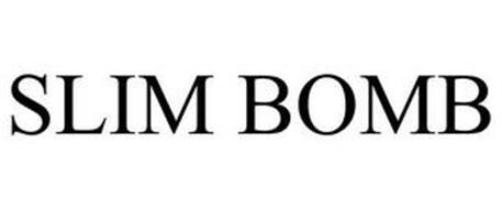 SLIM BOMB