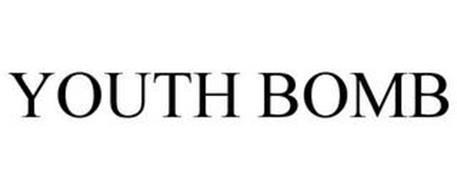 YOUTH BOMB