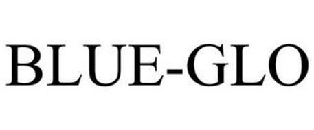 BLUE-GLO