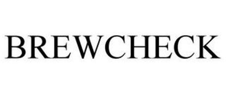 BREWCHECK