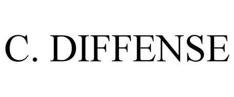 C. DIFFENSE