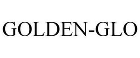 GOLDEN-GLO