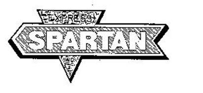 SPARTAN EXPRESS, INC.