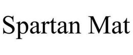 SPARTAN MAT