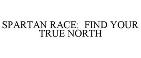 SPARTAN RACE: FIND YOUR TRUE NORTH