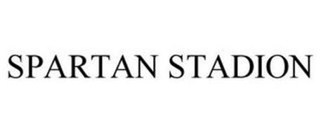 SPARTAN STADION