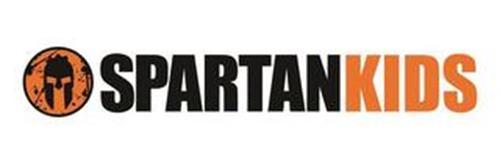 SPARTANKIDS