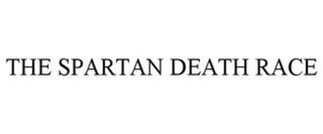 THE SPARTAN DEATH RACE