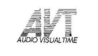 AVT AUDIO VISUAL TIME