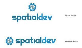 SPATIALDEV