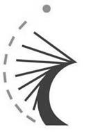 Spatial Terra Technologies, LLC