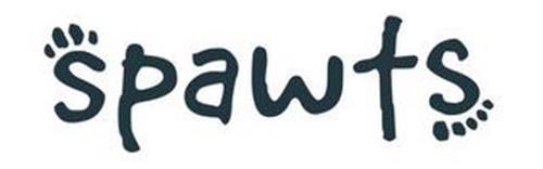SPAWTS