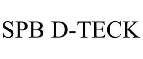 SPB D-TECK