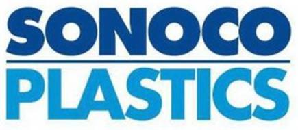 SONOCO PLASTICS
