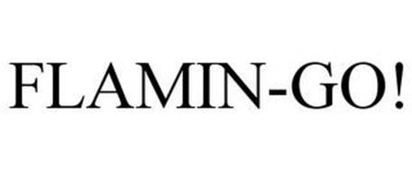 FLAMIN-GO!