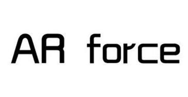 AR FORCE