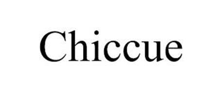 CHICCUE