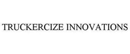 TRUCKERCIZE INNOVATIONS