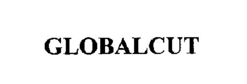 GLOBALCUT
