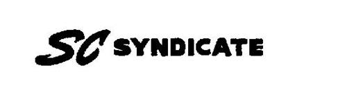 SC SYNDICATE